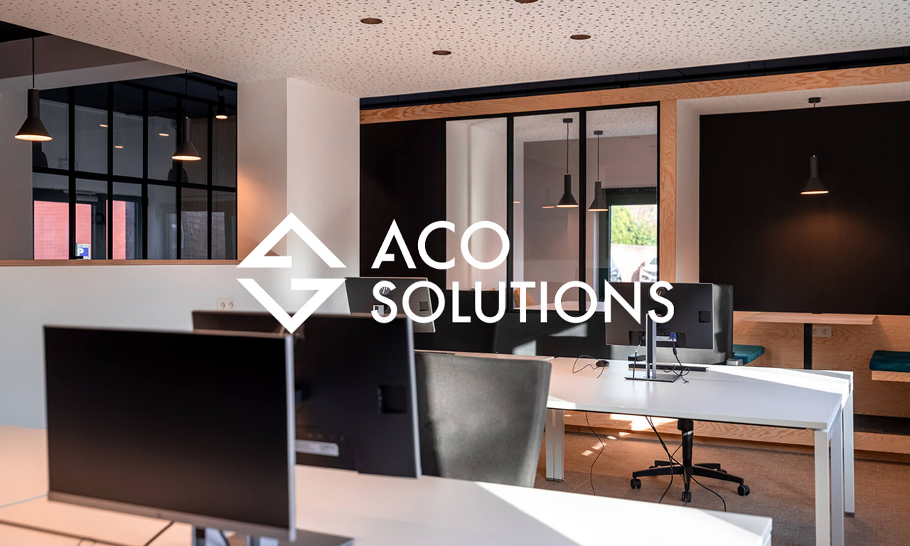 Missions Acosolutions
