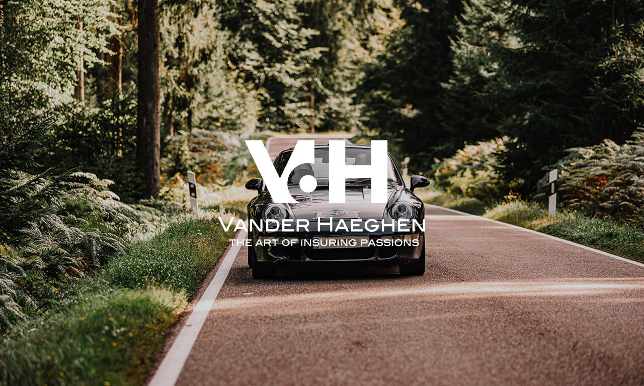 Hungry-Nuggets-site-web-vdh-missions