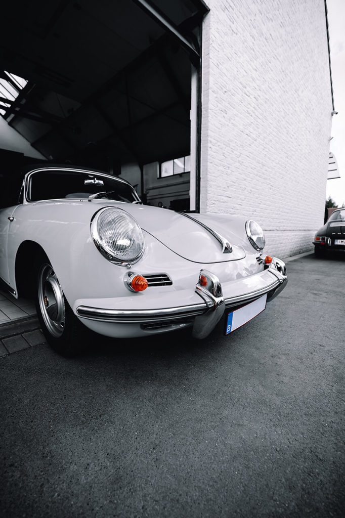 hungrynuggets-site-web-photo-august-porsche-02