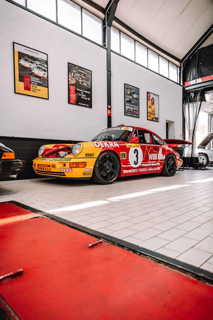 hungrynuggets-site-web-photo-august-porsche-04