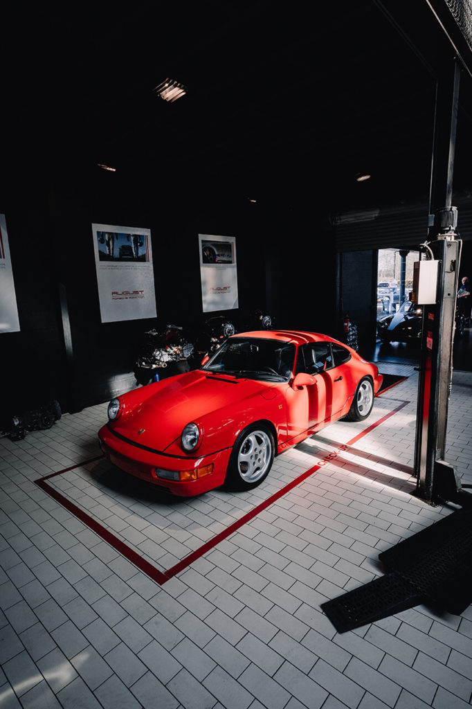 hungrynuggets-site-web-photo-august-porsche-07